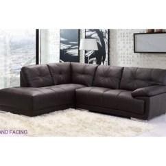 Fabric Sofas Uk Cheap Latest Sofa Designs 21 Best Ideas Small Brown Leather Corner |