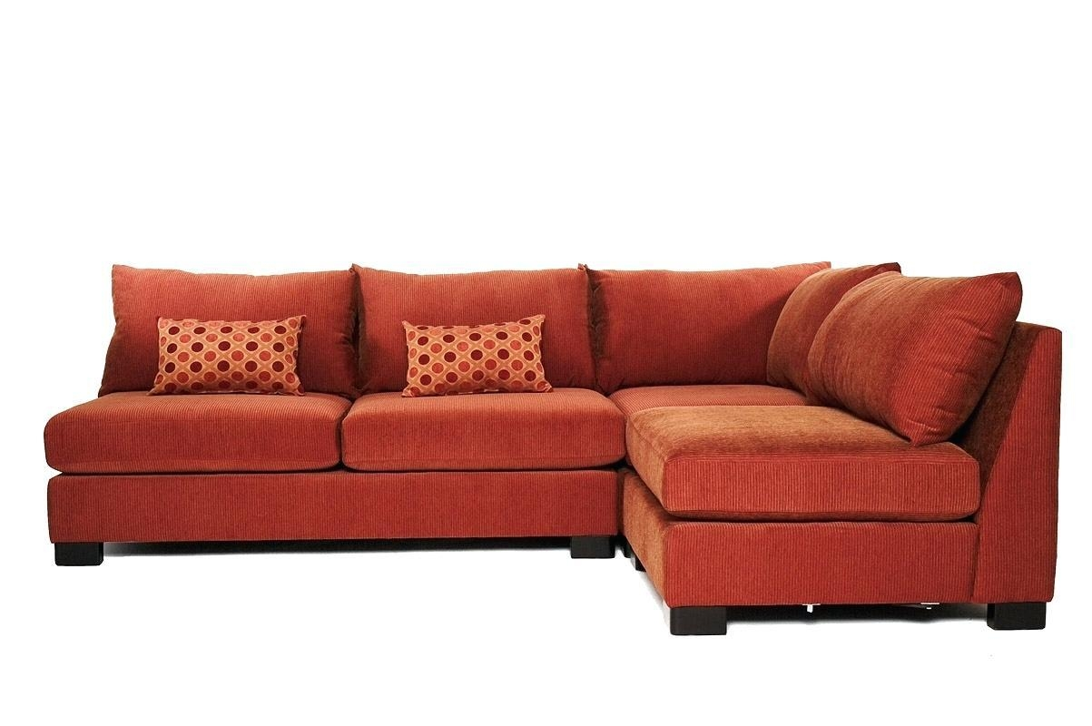 brown leather recliner sofa uk comfy with chaise 21 best ideas small corner sofas