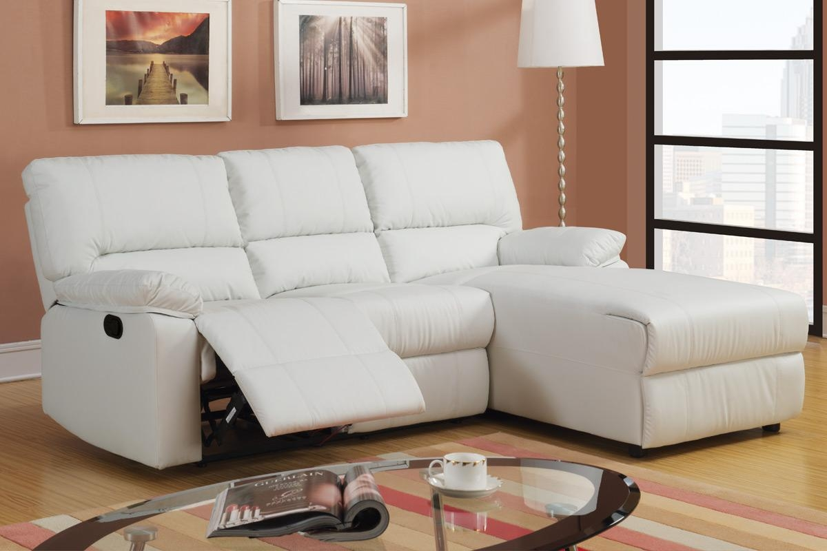 cream full leather chaise sectional sofa indian design 22 inspirations sofas ideas