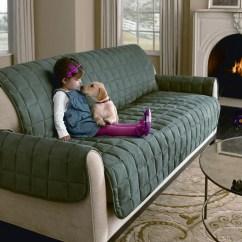 Latest Design Sofa Covers Divan Sofas 2018 Settee Ideas