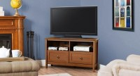 20 Photos Tv Stands for Small Spaces | Tv Cabinet And ...
