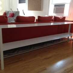 How To Design Long Narrow Living Room Best Inexpensive Furniture 23 Inspirations Sofa Tables | Ideas