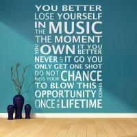 20+ Choices of Eminem Wall Art | Wall Art Ideas