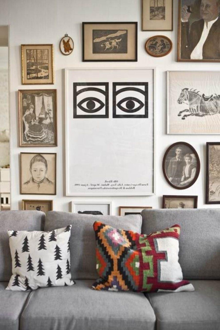 20 Collection of Cool Wall Art for Guys  Wall Art Ideas