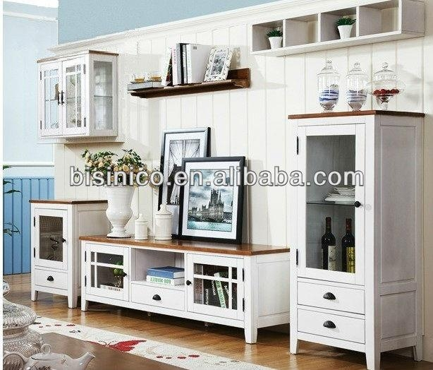 20+ Choices Of Country Style Tv Cabinets  Tv Cabinet And