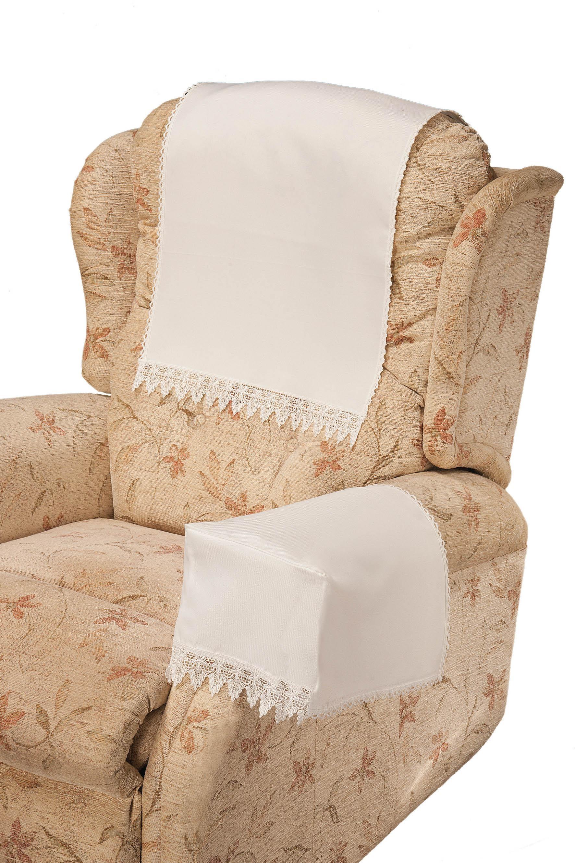 sofa armrest covers walmart argos two seater ideas arm for sofas explore 10 of 21 photos