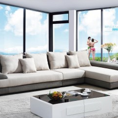 Modern Sofa Designs South Africa Sofas Wholesale 20 Photos L Shaped Fabric Ideas