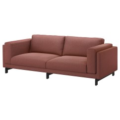Sofa Beds Cheap Ikea Leather Corner 20 43 Choices Of Red Ideas