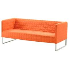 Contemporary Fabric Sofas Small Sofa Sleepers Ikea 20 Inspirations 68 Inch Ideas