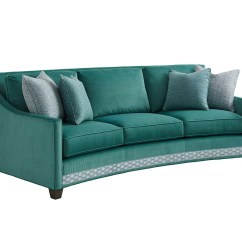 Upholstery Of Sofa Online Set Covers 22 Ideas Fabric Sofas
