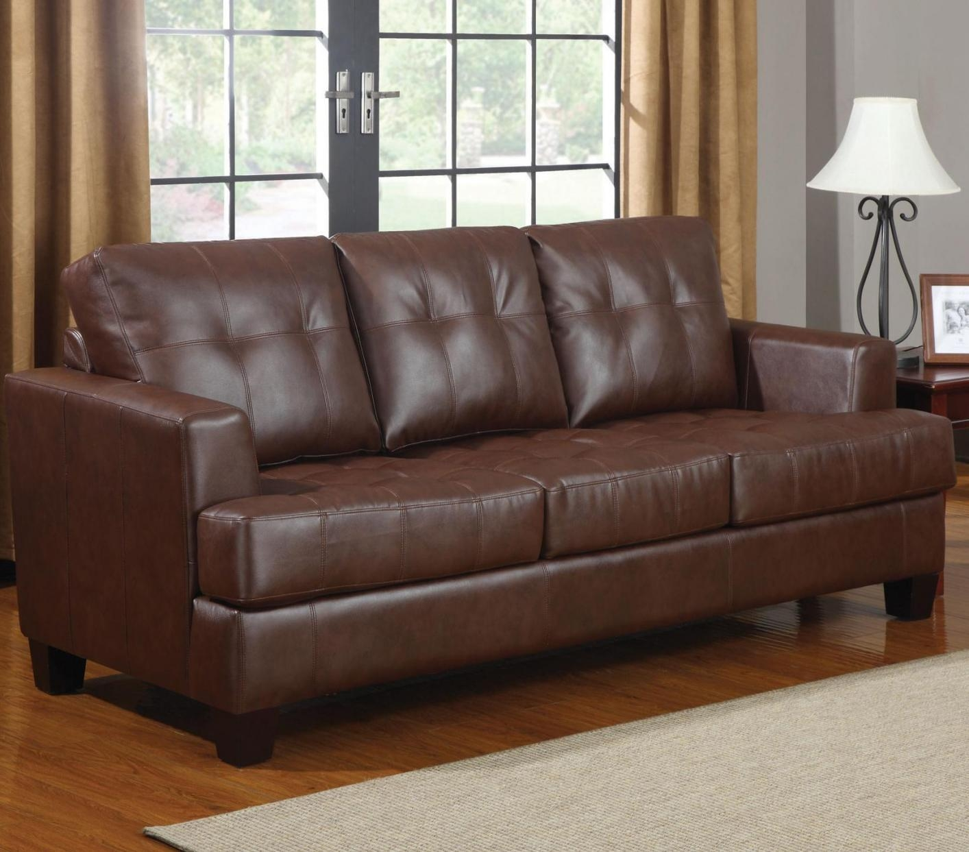 dfs leather sofa bed potterybarn sofas 20 collection of vintage beds ideas