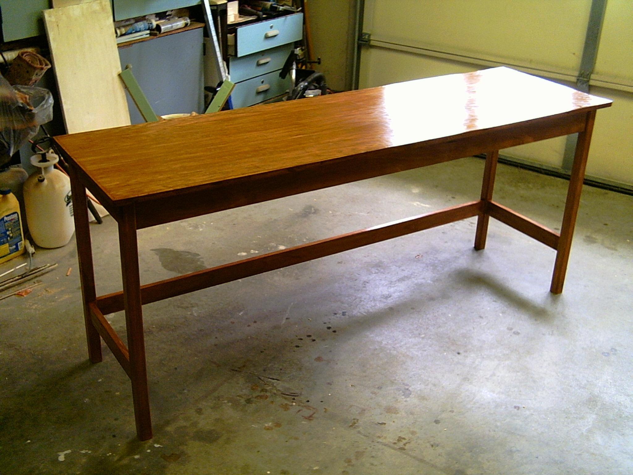 sofa table long narrow distressed leather australia 23 inspirations tables ideas