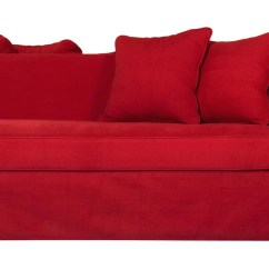 Extra Firm Sofas Microfiber Uk 23 Best Collection Of Cushion Sofa Beds Ideas
