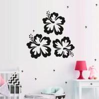 20 Best Ideas Flip Flop Wall Art   Wall Art Ideas