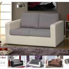 Miniature Sofa Martino Leather Macy S Mini Bed Corner For In Ireland Online Or