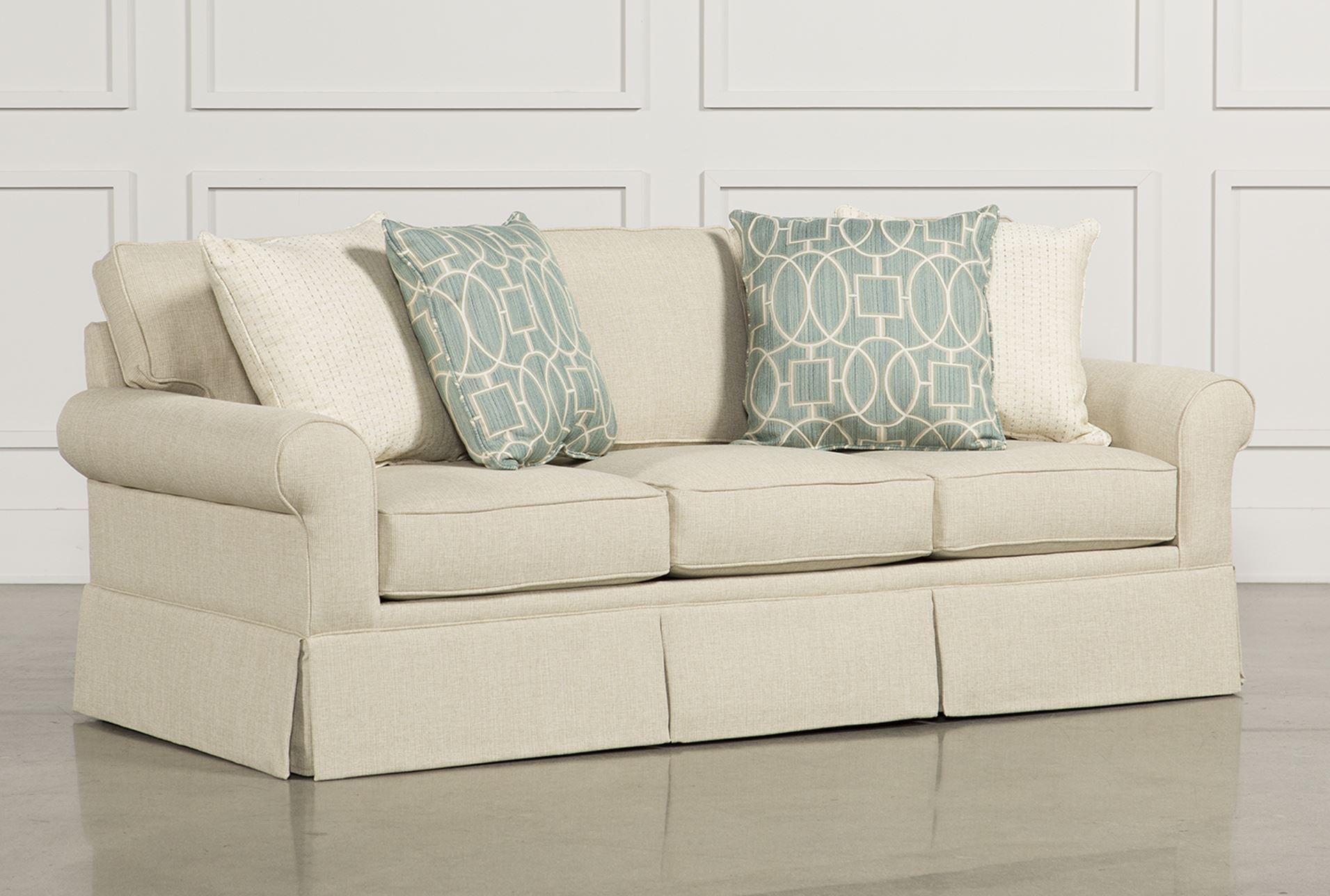 contemporary fabric sofas durable sofa set 20 photos white ideas