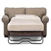 21 Photos Full Size Sofa Sleepers | Sofa Ideas