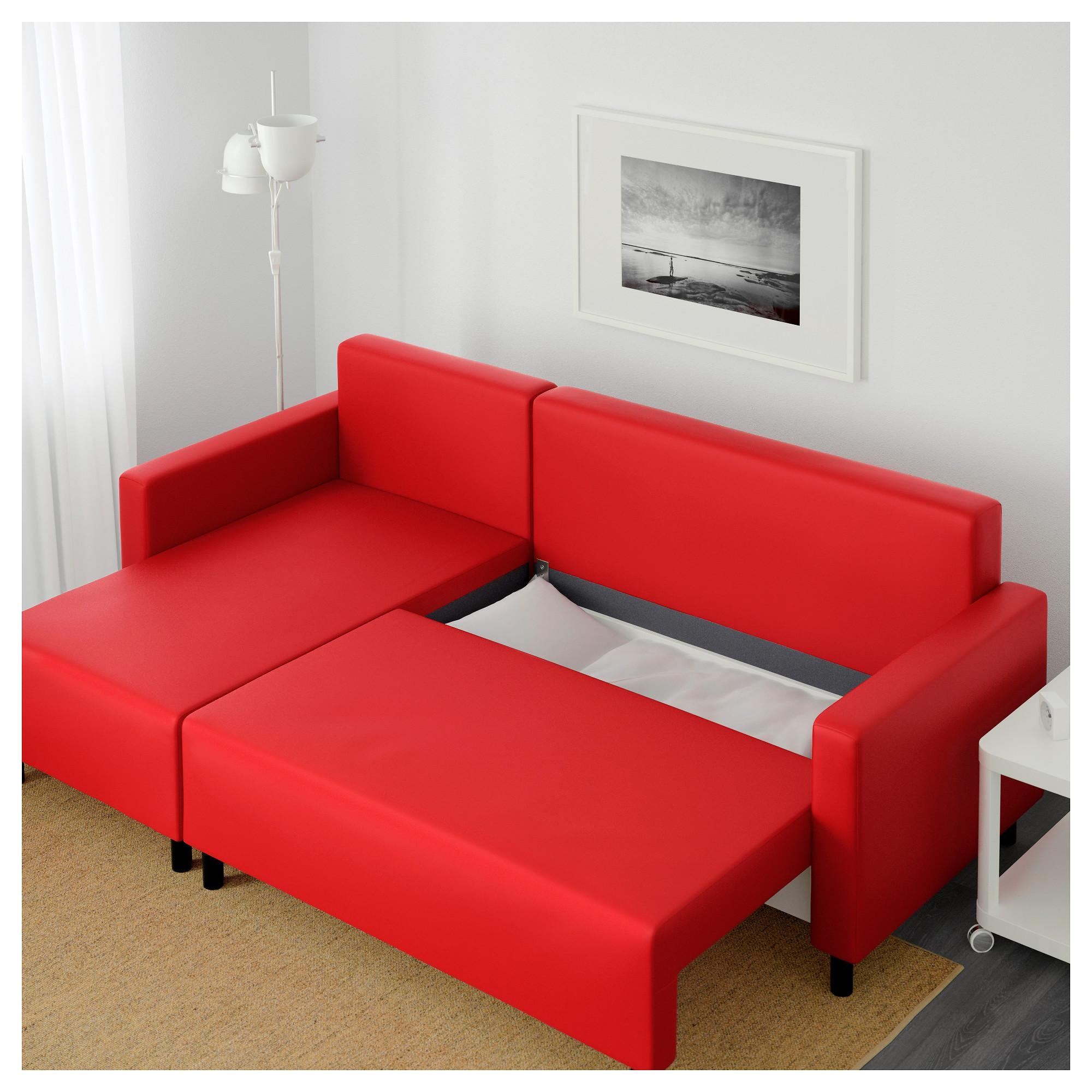 sofa beds cheap ikea types of couches and sofas 20 43 choices red ideas