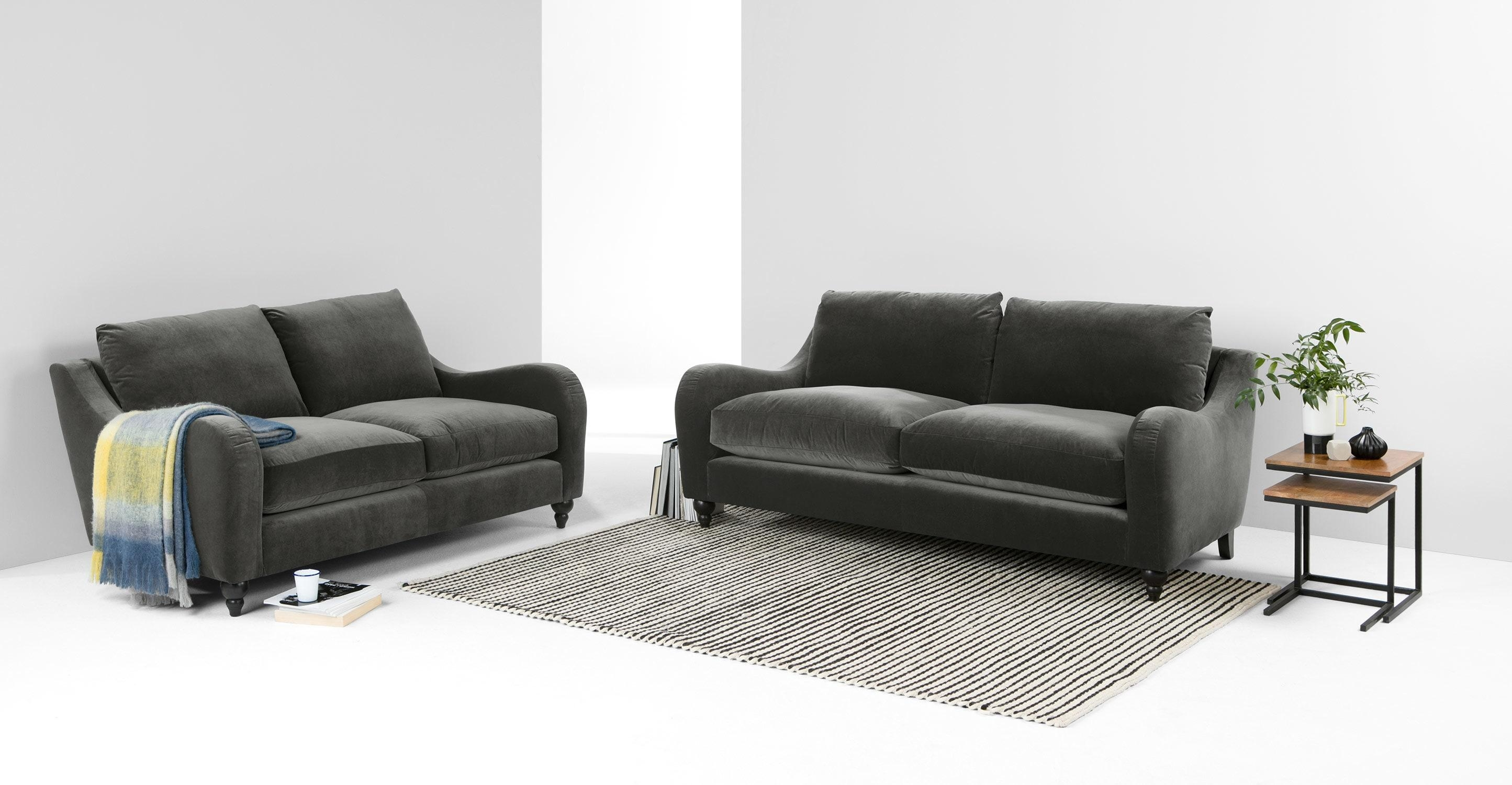 funky sofas and chairs molded plastic sofa 2018 latest for sale ideas