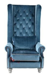 22 Inspirations Chair Sofas | Sofa Ideas