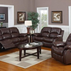 Oval Sofa Bernie And Phyls Sectional Sofas 21 Best Ideas