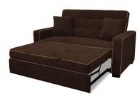 21 Photos Full Size Sofa Sleepers   Sofa Ideas
