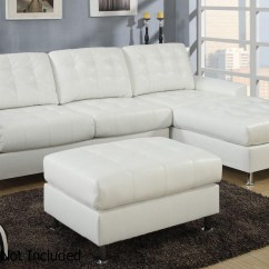 Cheap Cream Sofa White Leather Uk 22 Inspirations Sectional Sofas Ideas