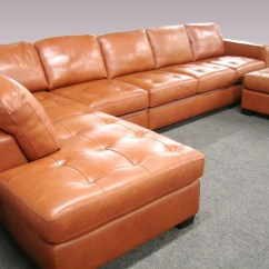Sofa Leather Sale Malaysia Art Gallery 20 Ideas Of Sectionals For