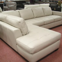 Sofa Leather Sale Malaysia 90 Inch 20 Ideas Of Sectionals For