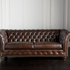 Tufted Leather Sofa Cheap Solid Wood Set Online 23 Best Sofas Ideas