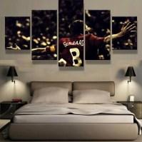 20 Inspirations Gerard Wall Art | Wall Art Ideas