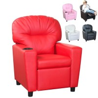22 Best Ideas Children Sofa Chairs   Sofa Ideas