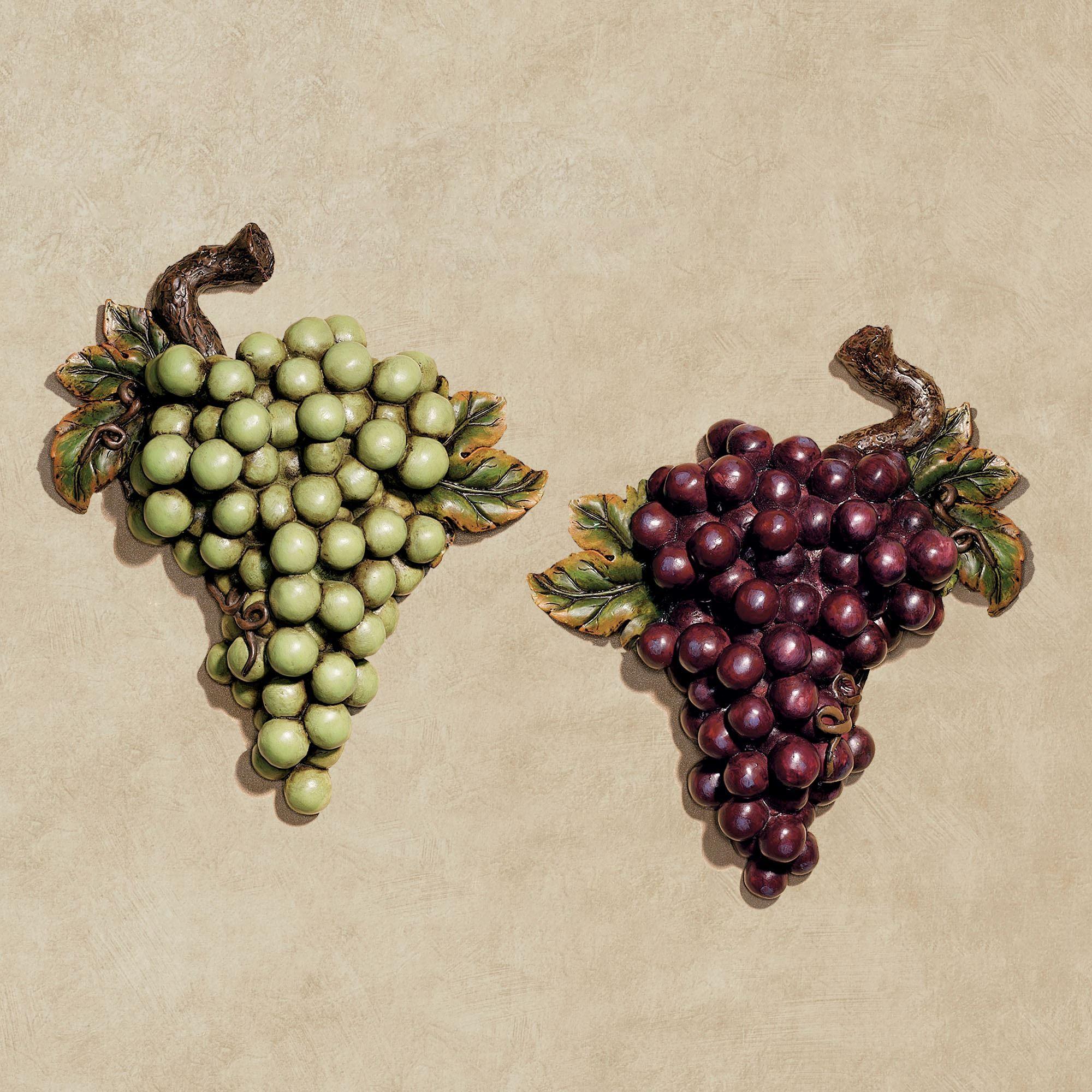 3d Touch Wallpaper House Decor 20 Best Ideas Wine And Grape Wall Art Wall Art Ideas