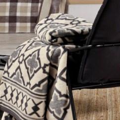 Large Sofa Throws Ikea Poltrone E Poltrona 20 Collection Of Grey For Sofas | Ideas