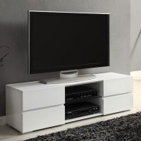 20 Top White High Gloss Corner Tv Unit | Tv Cabinet And ...