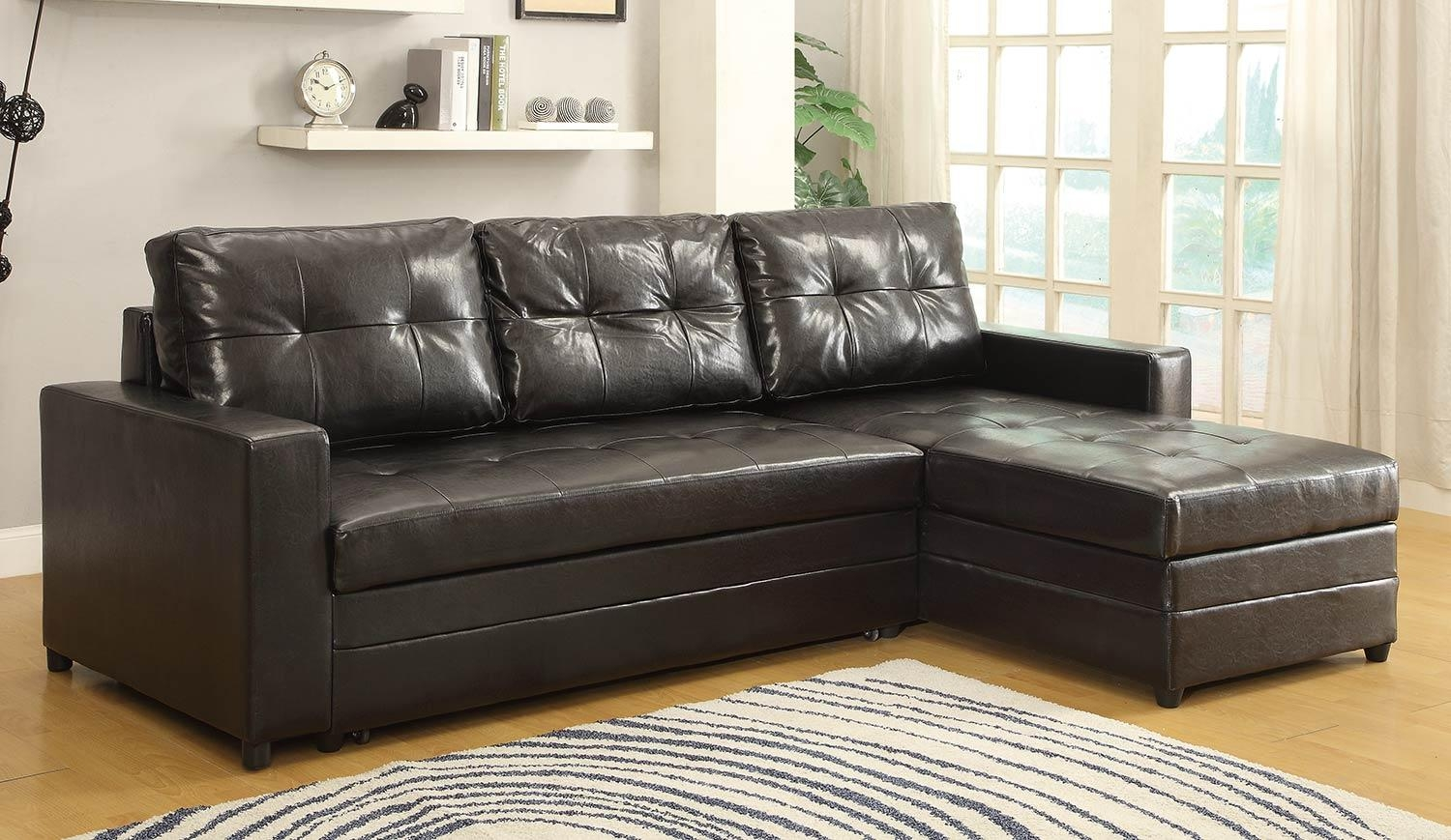 sofa lounger sleeper pattern for loose cover 20 best beds ideas