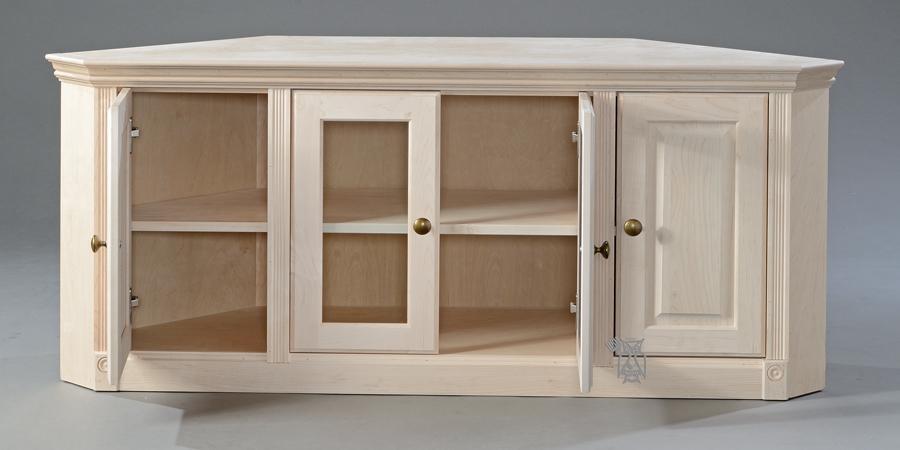Amish Furniture Bay Area