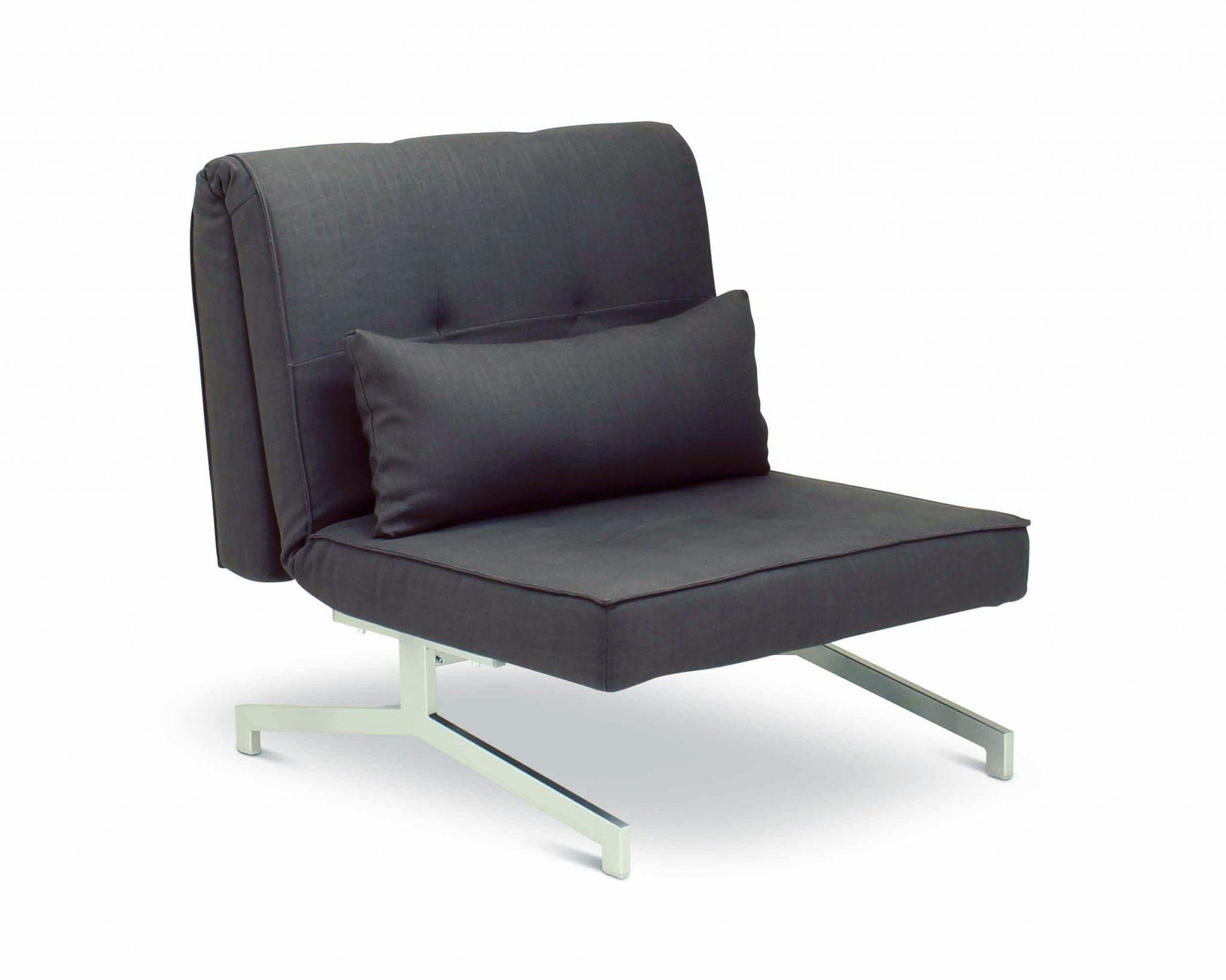 2019 Latest Ikea Single Sofa Beds  Sofa Ideas
