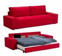 20+ Choices of Red Sofa Beds Ikea   Sofa Ideas