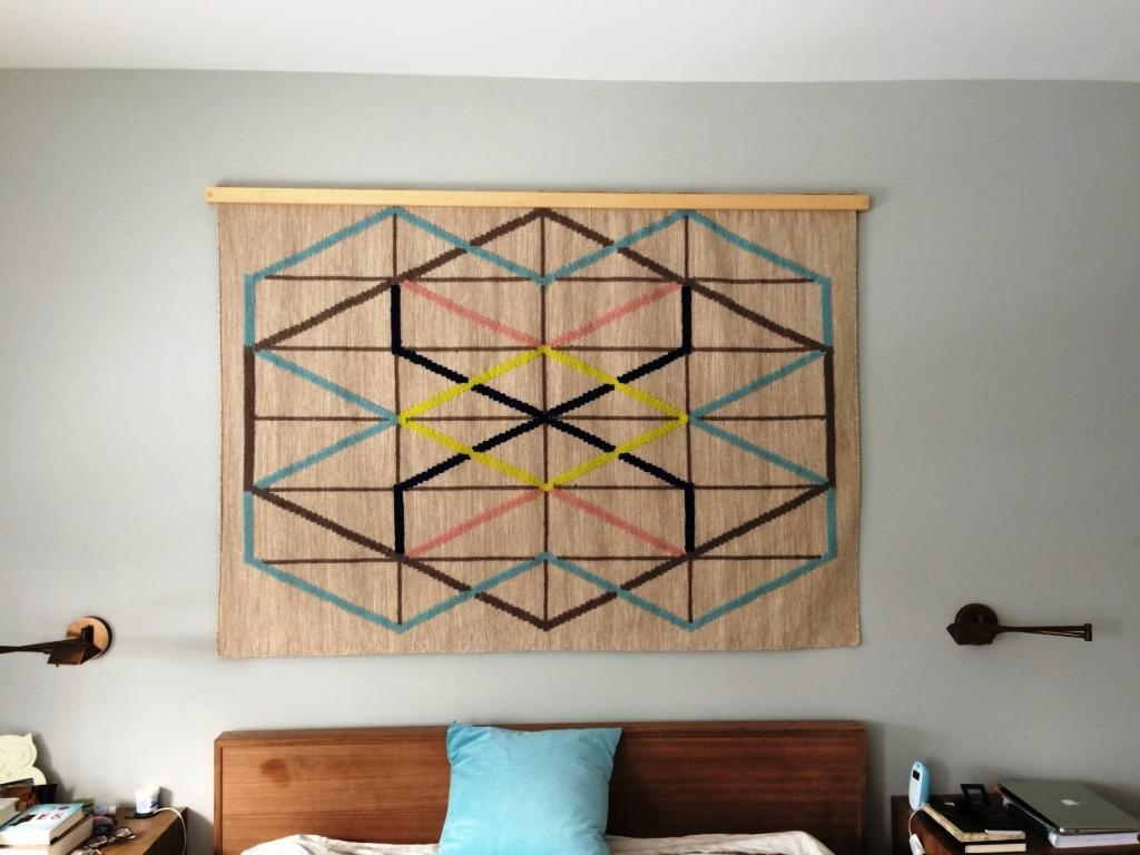 Amazing 20 Best Collection Of Ikea Large Wall Art Wall Art Ideas