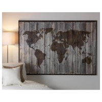 20 Collection of Ikea Giant Wall Art | Wall Art Ideas