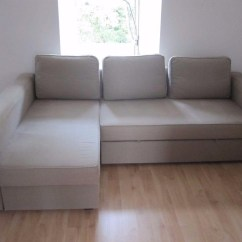 Chaise Sofa Bed Ikea Warehouse Leicestershire 20 Photos Lounge Ideas