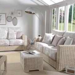 Cane Sofa Set Pictures Beds Sydney Fantastic Furniture 25 Photos White Sofas Ideas