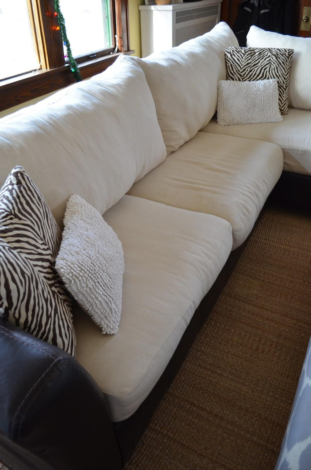how to fix sofa back cushions clean your upholstery 21 top ideas