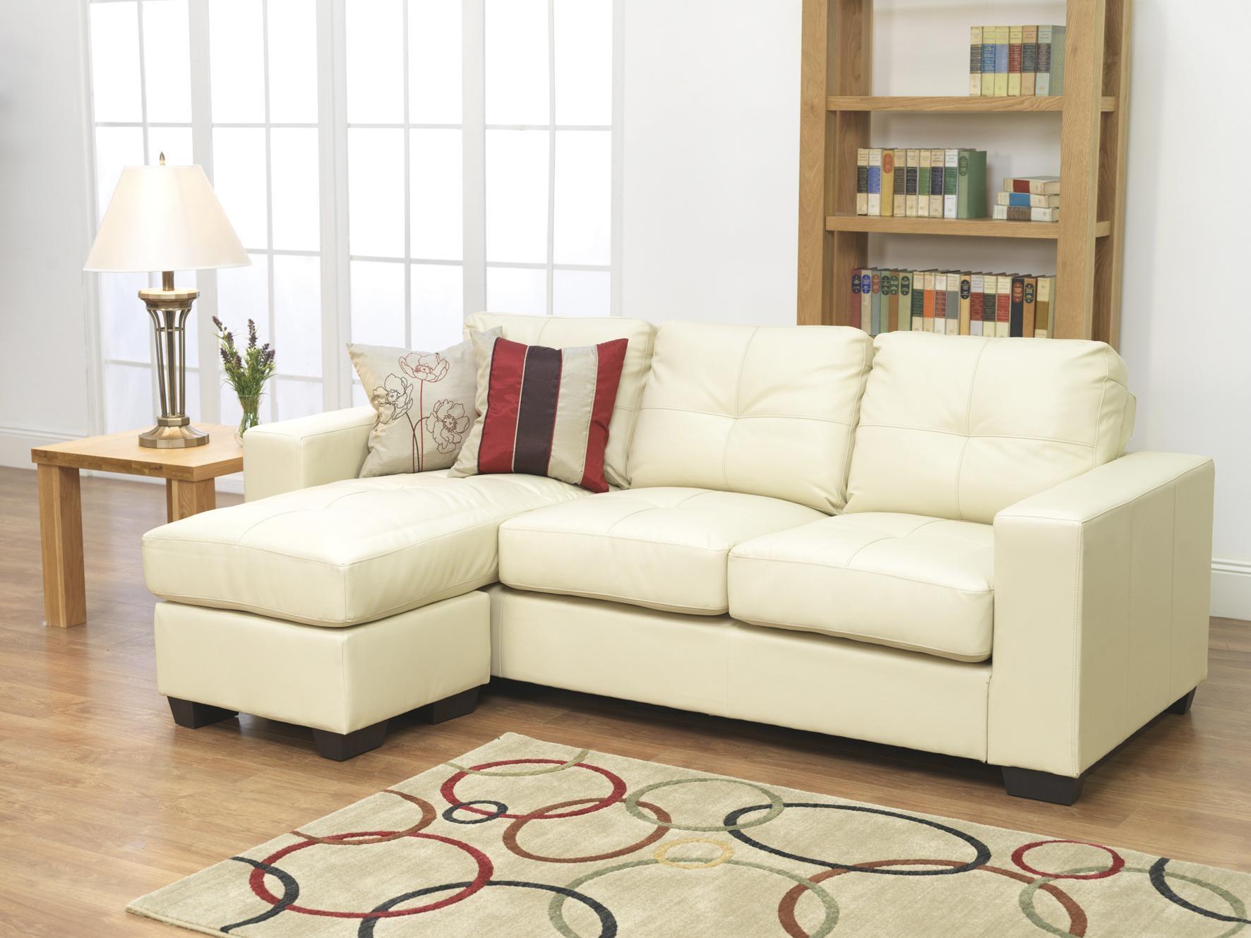 ivory sofa set barbie tutorial 2018 latest leather sofas ideas