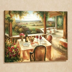 Artwork For Kitchen Bakers Racks Kitchens 20 Ideas Of Italian Wall Art Prints