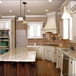 Kitchen Wall Coverings Islands You Can Sit At 2019 Latest Cling Art Ideas