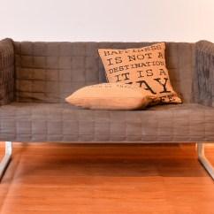 Sofas For Sell Plastic Garden Sofa Uk 20 Best Orange Ikea Ideas