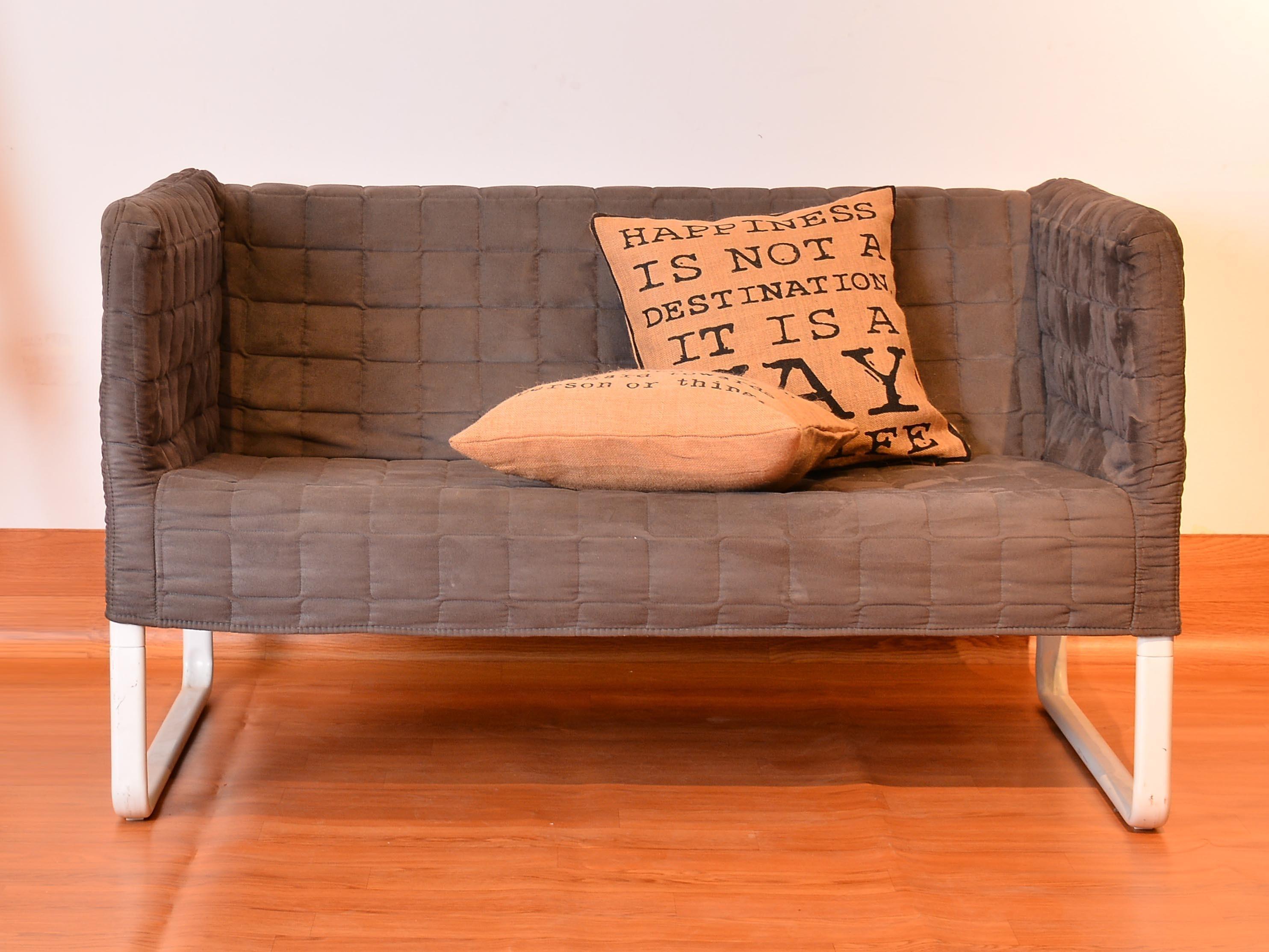 ikea orange chair covers swivel keeps dropping 20 best sofas sofa ideas