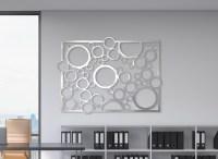 20 Top Metal Wall Art Outdoor Use | Wall Art Ideas